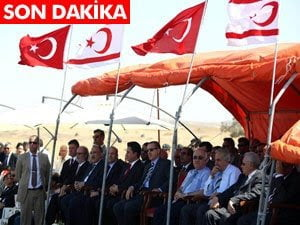 Μερικές σκέψεις με αφορμή την επίσκεψη Ερντογάν στην Κύπρο