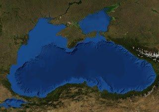 Η Τουρκία στη δίνη της κρίσης του Καυκάσου