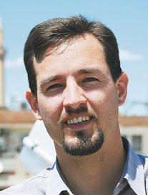 Απειλές σε μέλη ιεραποστολής στην Τουρκία