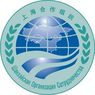 Οργανισμός Συνεργασίας της Σαγκάης