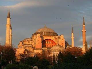 Και άλλες αποκαλύψεις για την παρακολούθηση του Οικουμενικού Πατριάρχη κ. Βαρθολομαίου από το τουρκικό ΓΕΕΘΑ