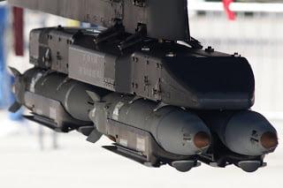 Οι ΗΠΑ θα πωλήσουν βόμβες καταφυγίων στο Ισραήλ