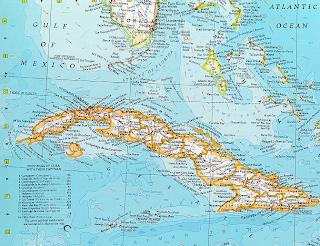 Ρωσική χείρα βοηθείας στην αεροπορική άμυνα της Κούβας