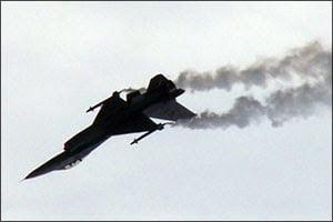 Οι Κούρδοι κατέρριψαν τουρκικό F-16 στο Χακούρκ του Νοτίου Κουρδιστάν