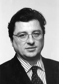 """Φρτσκόφσκι: """"Θα μας καταπιούν οι βούλγαροι αν δεν λεγόμαστε """"Μακεδόνες"""""""""""