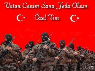 Αϊχάν Τσαρκίν: Σκότωσα χίλια άτομα στον αγώνα κατά της τρομοκρατίας