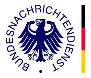 Περίεργη υπόθεση σύλληψης Γερμανών στο Κοσσυφοπέδιο