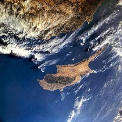 Νέο δημοψήφισμα στην Κύπρο το Σεπτέμβριο του 2009