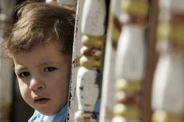 «Δεν είμαστε ασφαλείς πουθενά» η κραυγή των αμάχων της Λωρίδας της Γάζας