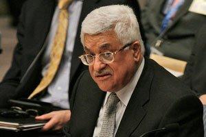 Αμεση εκεχειρία στη Λωρίδα της Γάζας ζητά ο ΓΓ του ΟΗΕ