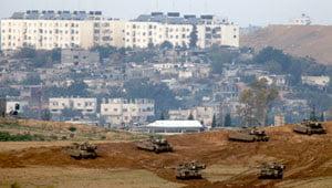 Ισραήλ: Συνεδρίαση του υπουργικού συμβουλίου για την κατάπαυση