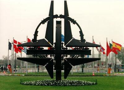 Ψηφίστηκε η σύμβαση ένταξης Αλβανίας και Κροατίας στο ΝΑΤΟ