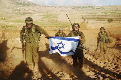 Στο «μικροσκόπιο» το Ισραήλ για εγκλήματα πολέμου στη Γάζα