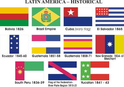 Η Λατινική Αμερική στον δρόμο της ενοποίησης