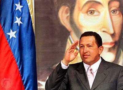 Βενεζουέλα: Απετράπη πραξικόπημα