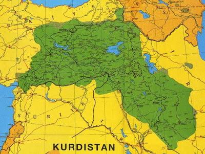 Φαρμακερό δημοσίευμα των Financial Times  για τον Ερντογάν και την Τουρκία