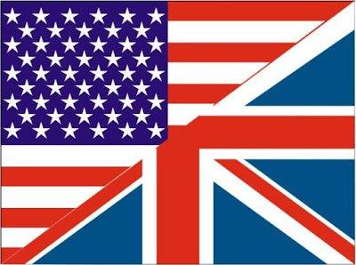 Αμερικανικός εκνευρισμός από τις επαφές Βρετανών με Χεζμπολάχ και Χαμάς