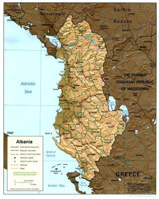 Το Προεδρείο του Ευρωπαϊκού Συμβουλίου των Εκκλησιών ζητά την επιστροφή όλης της περιουσίας της Ορθόδοξης Εκκλησίας της Αλβανίας
