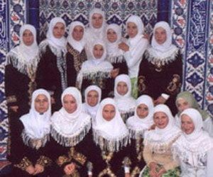 Διείσδυση ριζοσπαστικού ισλαμισμού στη Βουλγαρία διαπιστώνει η Σόφια