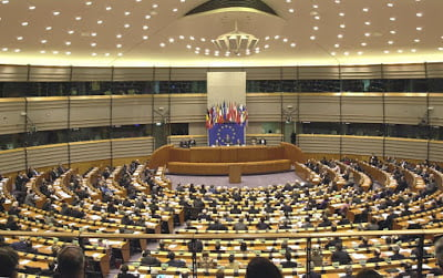 Οι ενταξιακές προοπτικές Τουρκίας και ΠΓΔΜ κυριαρχούν στην Ολομέλεια της Ευρωβουλής