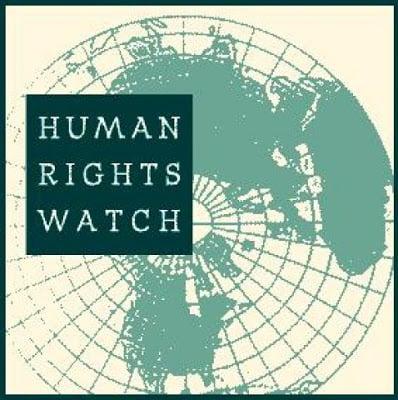 Περι διεθνών εκθέσεων για τα καθ'ημάς