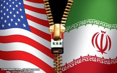 Επιφυλάξεις του Ισραήλ για το διάλογο ΗΠΑ-Ιράν