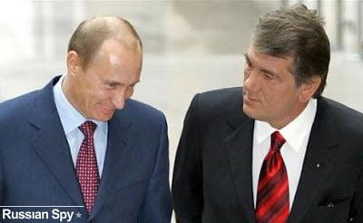 Παραγράφει πρόστιμα ο Πούτιν για να μην «αποτελειώσει» την Ουκρανία