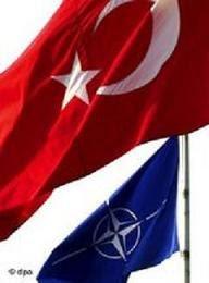 Στα δύσκολα η Τουρκία στο ΝΑΤΟ