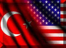 Η Μ. Ανατολή στο επίκεντρο της επίσκεψης Κλίντον στην Τουρκία