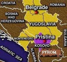 Η Σ. Αραβία αναγνώρισε την ανεξαρτησία του Κοσόβου