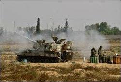 Το Ισραήλ κατήγγειλε έρευνα του ΟΗΕ