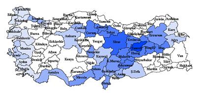 Oι Αλεβίτες της Τουρκίας δέχτηκαν πρόσκληση να παραστούν στην ομιλία Ομπάμα στην Άγκυρα