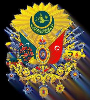 Τουρκική Εβδομάδα στο Κοσσυφοπέδιο