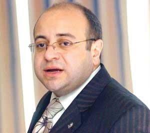 Εγεμέν Μπαγίς: Η υπουργός σας δεν αντέδρασε, άρα δεν έχετε δικαίωμα να μας καταγγέλετε