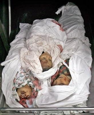 Αρνητικό το Ισραήλ σε έρευνα του ΟΗΕ για εγκλήματα πολέμου στη Γάζα