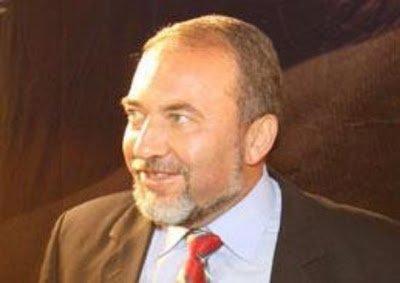 Σκάνδαλο με το «καλημέρα» για την ισραηλινή κυβέρνηση