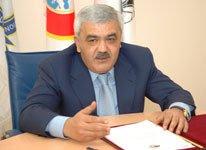 """""""Γροθιά στο στομάχι"""" στην Τουρκία από το Αζερμπαϊτζάν"""