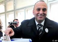 Nέο κόμμα στα Σκόπια με την ονομασία «Ενωμένοι για την Μακεδονία».