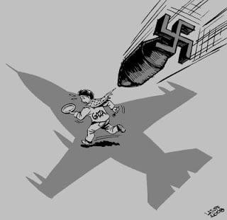 Η Γαλλία καταγγέλλει την ισραηλινή αδιαλλαξία για Ιερουσαλήμ