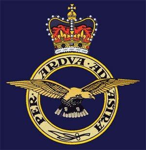 Άγνωστοι έκλεψαν σκληρούς δίσκους με προσωπικά δεδομένα του προσωπικού της RAF