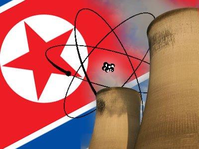 Προς νέα πυρηνική δοκιμή η Β. Κορέα