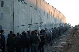 Το πρώτο «καυγαδάκι» μεταξύ Αμερικανών και Ισραηλινών