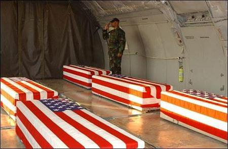 Αιματηρός ο Απρίλιος στο Ιράκ