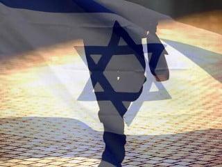 «Οι μυστικές υπηρεσίες του Ισραήλ παραβιάζουν το Διεθνές Δίκαιο»