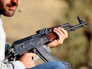 Toυρκία: Κράτος συμμορία