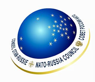 Εκ νέου στρατιωτική συνεργασία μεταξύ ΝΑΤΟ και Ρωσίας