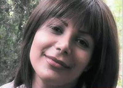 Πεθαίνοντας στη Τεχεράνη