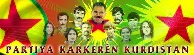 Ο ιρακινός αντιπρόεδρος αλ Χασίμι προειδοποίησε το PKK να αφοπλιστεί