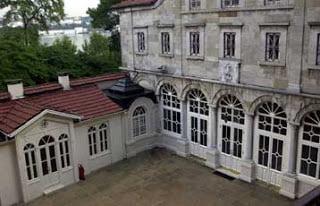 Ελπίδες για επαναλειτουργία της Χάλκης εξέφρασε ο Γερμανός πρέσβης στην Τουρκία