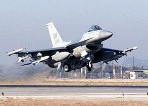 Πωλήσεις αμερικανικών όπλων στο Ιράκ